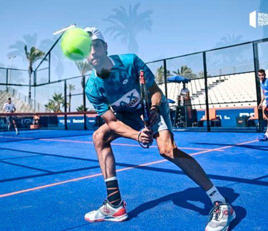 Marbella Challenger : Les grands favoris se battront pour atteindre la finale