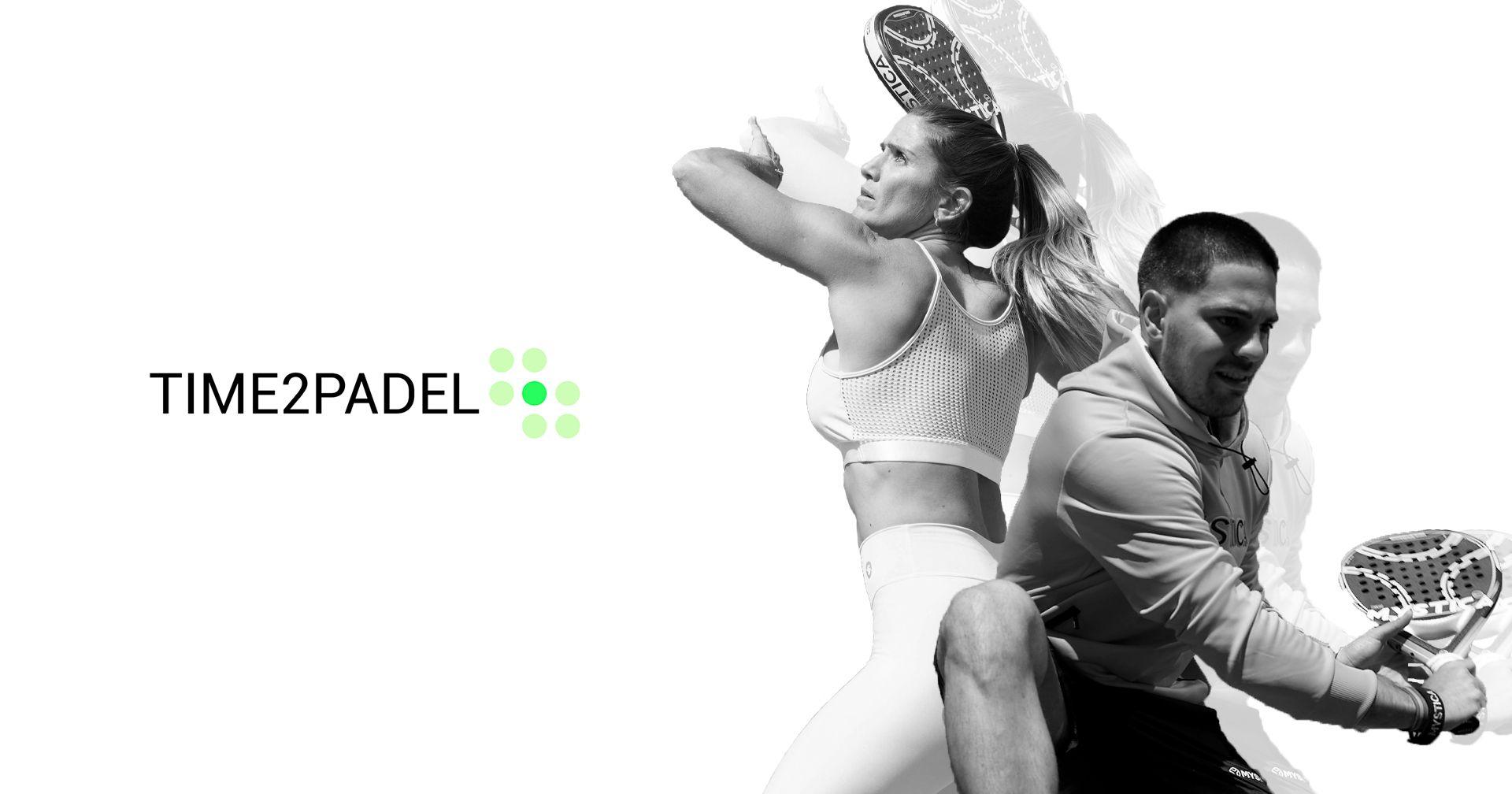Clubes Time2Padel: Otros beneficios y estrategia
