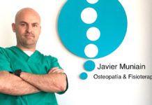 """Un autre grand """"renfort"""" pour PWP : Javier Muniain et l'importance d'être """"entre de bonnes mains"""""""