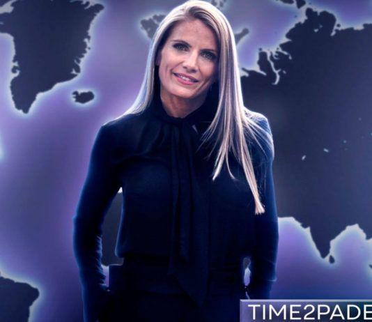 El reto de las 20 franquicias en todo el mundo… Así es el nuevo desafío de Time2Padel