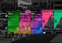 Tornei Time2Padel e Padelmanía: un appuntamento irrinunciabile per il fine settimana